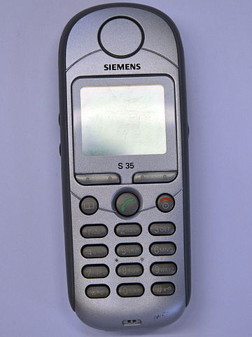 Siemens c35 retro review. Old games & ringtones youtube.