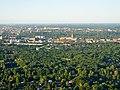 Siemensstadt Luftbild 2020 01.jpg