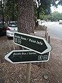 Signage to Dune du Pilat.jpg