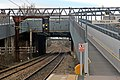 Signal, Mossley Hill railway station (geograph 3819638).jpg