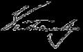 Signatur Victoria (Vereinigtes Königreich).PNG