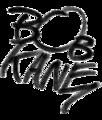 Signature of Bob Kane.png
