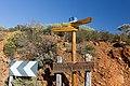 Signpost S-54 Paisaje protegido de Fataga (MGK25163).jpg