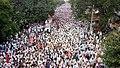Sikar-Kisan-Andolan (Sikar Farmer Movement).jpg