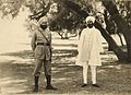 Sikh Indian officers (16508044010).jpg