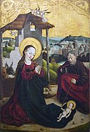 Silesia Adoration of the Child.jpg