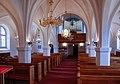 Sillhövda kyrka0015.JPG