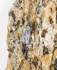 Sillimanite-199672.jpg