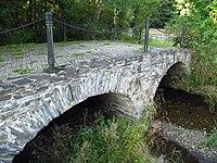 Silniční most v Dolní Moravici.jpg