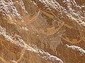 Silsileh-Petroglyphe1.jpg