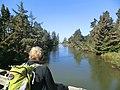 Siltcoos River near mouth.jpg