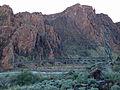 Silver Bridge Grand Canyon.JPG