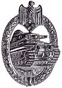 Silver Panzer Assault Badge.jpg
