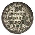Silvermynt från Svenska Pommern, 1-24 riksdaler, 1763 - Skoklosters slott - 109183.tif