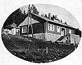 Simmer Farm (1935).jpg