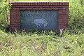 Simmon Hill Elementary School sign.jpg