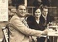 Simon Rawidowicz at a Berlin Cafe 1932.jpg