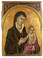 Simone Martini - Madonna and Child (no. 583) - WGA21342.jpg