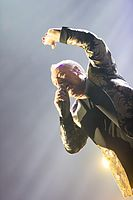 Simple Minds - 2016330230116 2016-11-25 Night of the Proms - Sven - 1D X II - 1103 - AK8I5439 mod.jpg