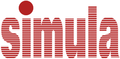 Simula - logo.png