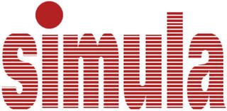 Simula programming language