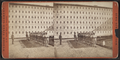 Sing Sing Prison. (Prisoners going to work.), from Robert N. Dennis collection of stereoscopic views 2.png