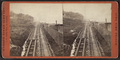 Sing Sing Prison. (R.R. tracks near the Prison.), from Robert N. Dennis collection of stereoscopic views 2.png