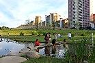 Singapur Bishan Park.jpeg