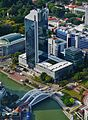 Singapore Elgin Bridge viewed from UOB Plaza.jpg