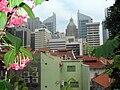Singapore from Chinatown.jpg