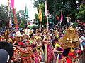 Singaraja bali festivities.jpg