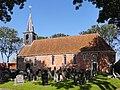 Sint-Antoniuskerk Paesens.jpg