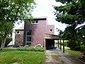 Sint-Martens-Latem Oudburgweg 27 - 180529 - onroerenderfgoed.jpg