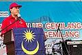 Sipitang Sabah Sapawi-Ahmad-during-Fly-Jalur-gemilang-Campaign-2013-02.jpg