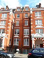 Sir EDWARD HENRY - 19 Sheffield Terrace Holland Park London W8 7NQ.jpg
