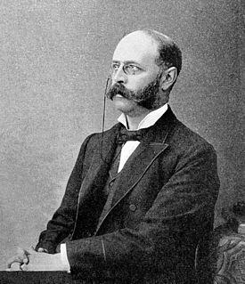 Sir James Reid, 1st Baronet