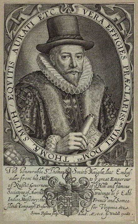 List Of Mps Elected To The English Parliament In 1597