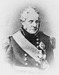 Sir William Parker.jpg