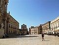 Siracusa, Piazza Duomo (1).jpg