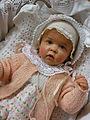 Sissel Bjørstad Skille Baby doll Thea 2.jpg