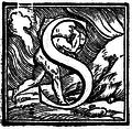 Sisyphus S.png