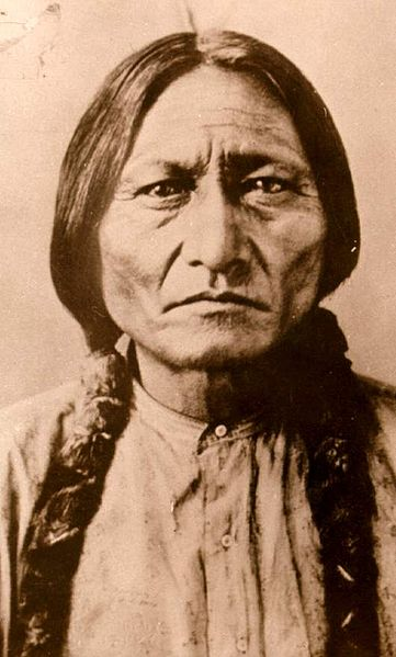 File:SittingBull.jpg