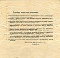 Skany dokumentow historycznych 054.jpg