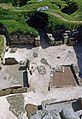 Skara Brae - Orkney, Scotland, UK - June 1, 1989.jpg