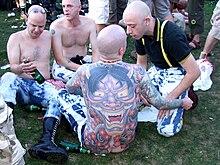 Gay skinhead sesso