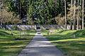 Skogskyrkogården April 2012i.jpg