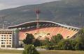 SkopjeStadium.png