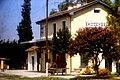 Skotoussa train station Greece - panoramio.jpg
