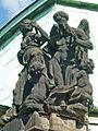 Skulpt-D22-D23.jpg
