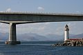 Skye bridge, 2010-2.jpg